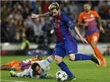 Cục diện các bảng Champions League sau loạt trận thứ 3
