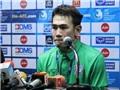 HLV U19 Thái Lan từ chức, tuyển Việt Nam nhận tin vui trước cuộc đọ sức FC Seoul