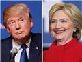 Tạp chí Time: Cơ hội cuối cùng cho Donald Trump