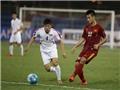 'U19 Việt Nam sẽ cầm hòa U19 Iraq'