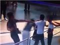 Thủ tướng Chính phủ yêu cầu điều tra vụ 2 nam hành khách đánh nữ nhân viên hàng không