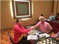 Việt Nam dự giải cờ vua U50, U65 châu Á