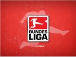 Tuyệt vời bóng đá Đức