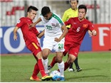 Vượt lứa Công Phượng, U19 Việt Nam xuất sắc nhất lịch sử