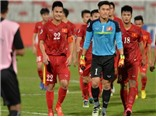 U19 Việt Nam: Khi lịch sử gọi tên!