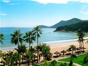 21 năm du lịch Bình Thuận: Chuẩn bị nội lực vươn lên tầm cao mới