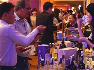 Balade en France - giới thiệu ẩm thực Pháp tại Việt Nam