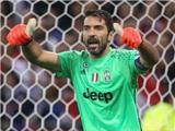 Buffon phản đối kịch liệt các nhà đầu tư Trung Quốc nhúng tay vào bóng đá Italy