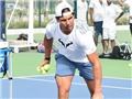 SỐC: Rafael Nadal nghỉ thi đấu hết mùa giải 2016