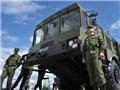 Trung Quốc coi chừng: Philippines chuẩn bị mua vũ khí của Nga