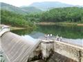 Tỉnh Quảng Ngãi kiểm tra toàn bộ đập, hồ chứa đề phòng lũ