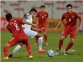 AFC ca ngợi U19 Việt Nam 'có tinh thần chiến đấu tuyệt vời'