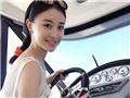 Choáng với trường đại học chỉ tuyển giảng viên cực xinh đẹp ở Trung Quốc