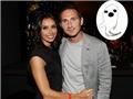 Frank Lampard không dám ở một khách sạn vì... SỢ MA