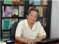 Học giả An Chi: Về hưu non để 'Rong chơi miền chữ nghĩa'
