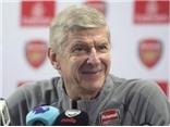 Arsene Wenger: 'Tôi đã ra quyết định đúng về Oezil và Sanchez'
