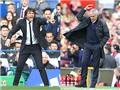 22h00 ngày 23/10, Chelsea - Man United: Phá đi để xây lại