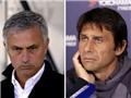 CẬP NHẬT tin sáng 22/10: Chelsea sẽ không dựng xe bus trước Man United. Ronaldo gặp trục trặc hợp đồng với Real