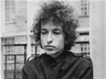 Bob Dylan xóa dòng trạng thái về giải Nobel khỏi trang cá nhân