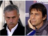 Antonio Conte: 'Chiến thuật của Mourinho không phải là bóng đá'