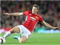 Carrick trong tầm ngắm Man City, CĐV Man United lo lắng