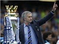 Mourinho không còn là 'Người đặc biệt' của Chelsea nữa