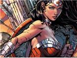 Liên Hợp Quốc gây sốc vì chọn nhân vật truyện tranh ngực to, hở hang làm Đại sứ