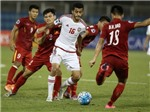 'U19 Việt Nam có thể kéo U19 Bahrain đến loạt luân lưu'