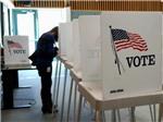 Mỹ dọa truy tố các nhà ngoại giao Nga nếu tham gia bầu cử tổng thống