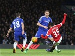 Chelsea - Man United: Conte và Mourinho, ai giỏi hơn?