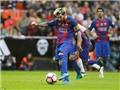 CẬP NHẬT tin sáng 23/10: London thất thủ, Liverpool hưởng lợi. Man City 'phá' M.U