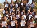 Cướp biển Somalia phóng thích con tin Việt Nam sau 4 năm giam giữ
