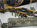 Đắk Nông: Tranh chấp đất rừng, 3 người của Công ty Long Sơn bị bắn chết