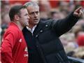 CẬP NHẬT tối 23/10: Mourinho quyết không bán Rooney. Pep muốn có trò cũ ở Chelsea. Iniesta nghỉ dài hạn