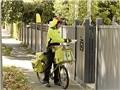 Bưu điện Australia xin lỗi vì chuyển thư muộn... 50 năm