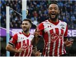 Man City 1–1 Southampton: Công thủ đều tệ, Man City 5 trận liền không thắng