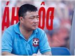 Việt Hoàng ở lại Hải Phòng tới hết năm 2019