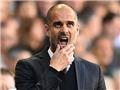 Man City khủng hoảng: Guardiola chết vì 'gậy ông đập lưng ông'