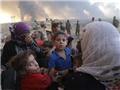 Không quân Mỹ lỡ hẹn, Iraq gặp trở ngại khi 'tái chiếm' Mosul