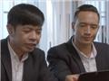 Vì sao Thái Hòa 'xấu xí' luôn ghen tị với 'nhan sắc' của Kim Lý?