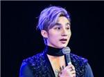 Sơn Tùng M-TP 'trần tình' với fan về nghi vấn 'đạo nhạc' của 'Chúng ta không thuộc về nhau'