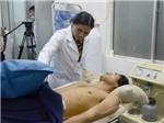 Vụ nổ súng ở Đắk Nông: 12 nạn nhân bị thương đã ổn định