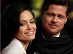 Quá hạn, Brad Pitt vẫn không hồi âm ly hôn của Angelina Jolie