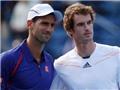 Tennis ngày 24/10: Bốn khả năng để Murray truất ngôi của Djokovic. Kyrgios lập kỷ lục về thứ hạng