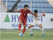 Bộ trưởng Bộ VH,TT&DL và Chủ tịch VFF gửi thư chúc mừng đội tuyển U19 Việt Nam