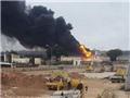 5 quan chức EU có thể đã thiệt mạng vì tai nạn máy bay ở Malta