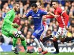 Sao Chelsea góp mặt trong Đội hình xuất sắc nhất tuần của Premier League