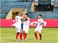 'U19 Việt Nam sẽ được tạo điều kiện tối đa'