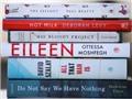 Giải Man Booker 2016: 'Bật mí' về 6 cuốn sách vào chung khảo
