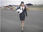 Thủ đô Bình Nhưỡng, Triều Tiên những hình ảnh 'độc'